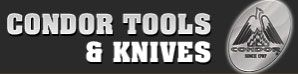 condor tool_and_knives_logo