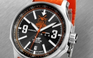 2432-5905083-Expedition-[Orange-Silicon]