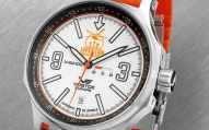 2432-5905084-Expedition-[Orange-Silicon]