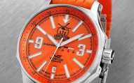 2432-5905085-Expedition-[Orange-Silicon]