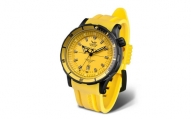 NH25A-5104144-Anchar-with-Yellow-Silicon-strap