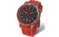 NH35A-5107171-Anchar-with-Red-Silicon-strap