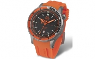 NH35A-5107173-Anchar-with-Orange-Silicon-strap