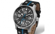 NH35A-5955195-Expedition-with-Leather-strap