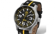 NH35A-5955196-Expedition-with-Leather-strap