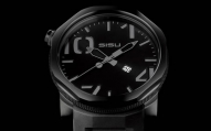 SISU Bravado Q1 Swiss Limited Edition