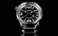 SISU Guardian Q2 Swiss Limited Edition