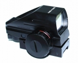 Vector VO Tomcat 1x33 Red Dot Sight