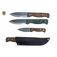 bushlore_knife