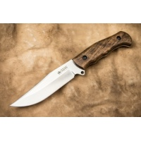 caspian_aus-8_satin_walnut_2