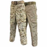 dkc_3100_tactical_acu_combat_trousers