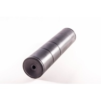 evo-_2a_series_of_suppressors_2