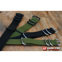 lum-tec_22mm__black-pvd_nylon_strap_1