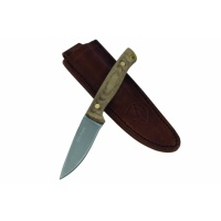 mayflower_knife