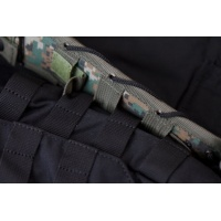 molle_sheath_outdoor_camo_3