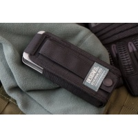 molle_smp_black_survival_kit_2