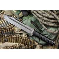 survivalist_z_aus-8_gray_titanium_serrated_1