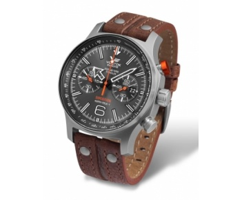 595h298_expedition_leather_1024x1024
