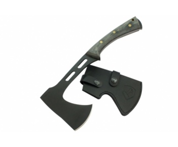 soldier_axe