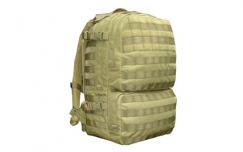 MT Tactical Pack 9916