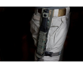 molle_tb1_black_thigh_belt_5