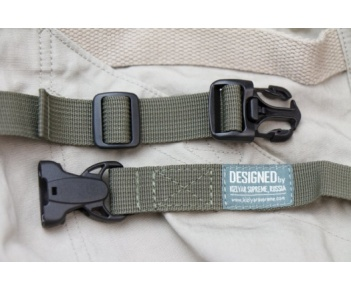 molle_tb1_camo_thigh_belt_2