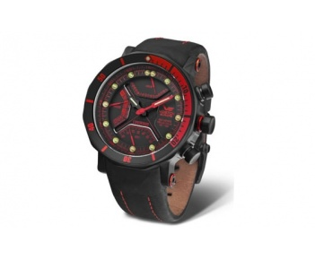 TM3603-6204186-Lunokhod-with-Black-Leather-strap