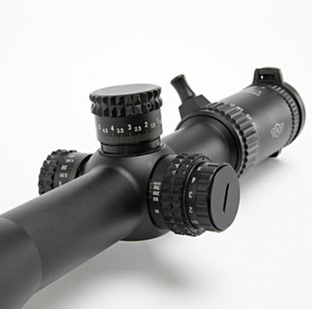 hi-lux_phenom_5x-30x_56_ffp_rifle_scope3